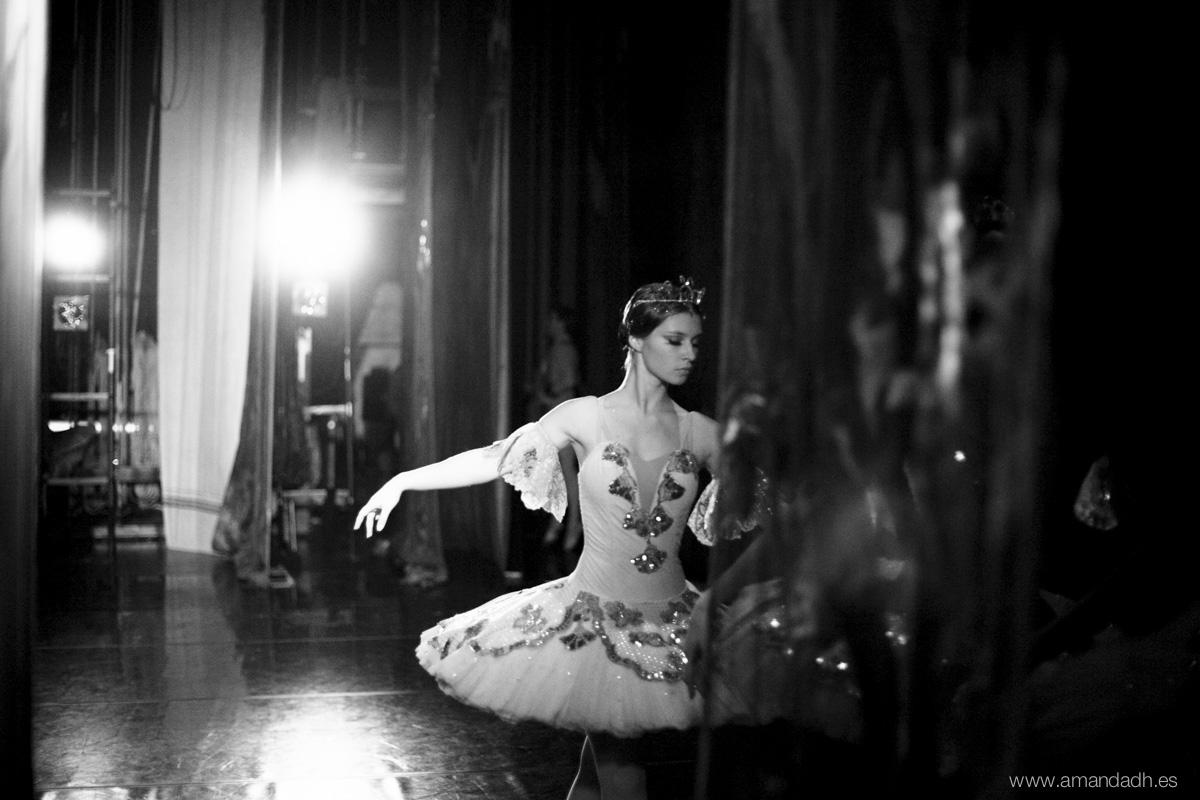 balletmoscu-4920