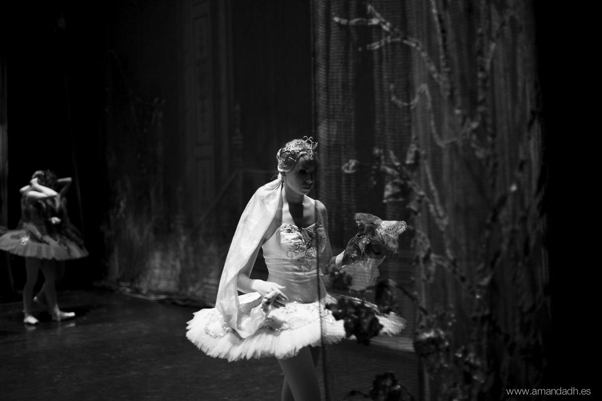 balletmoscu-5023