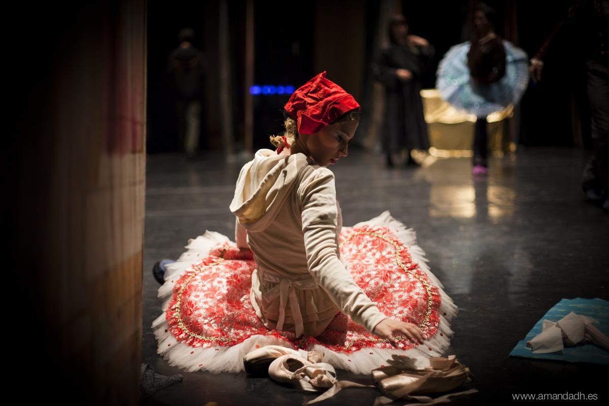 balletmoscu-5038