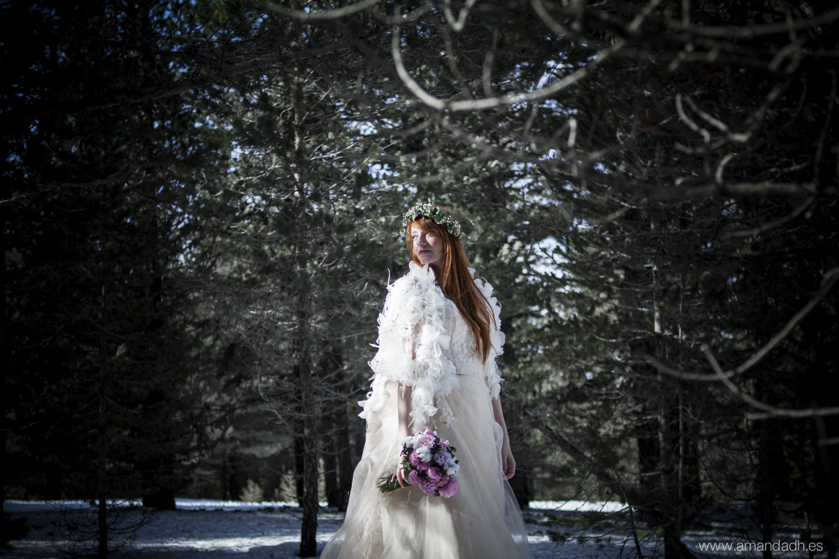 winter-wedding-7185