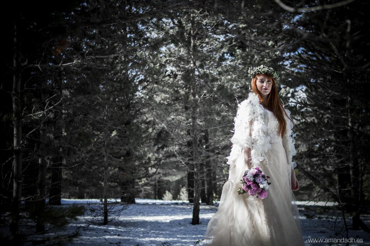 winter-wedding-7190