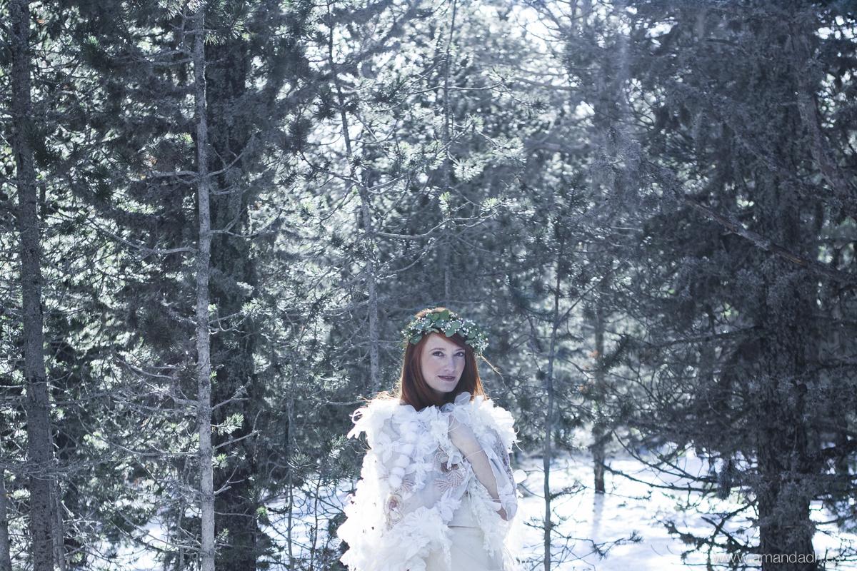 winter-wedding-7226