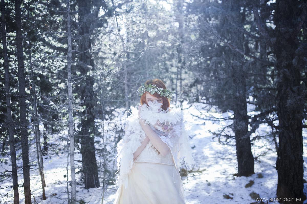 winter-wedding-7248