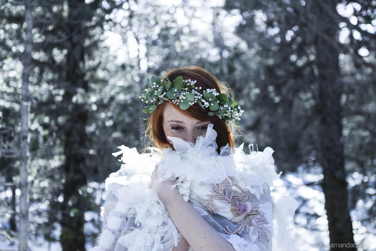 winter-wedding-7259