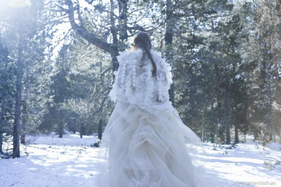 boda magica