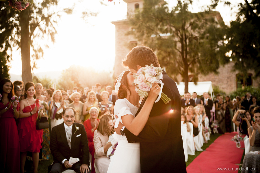 fotografo de bodas vintage