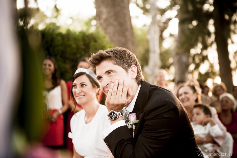 bodas creativas castellon
