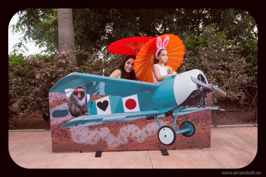 Noe y jose-0018
