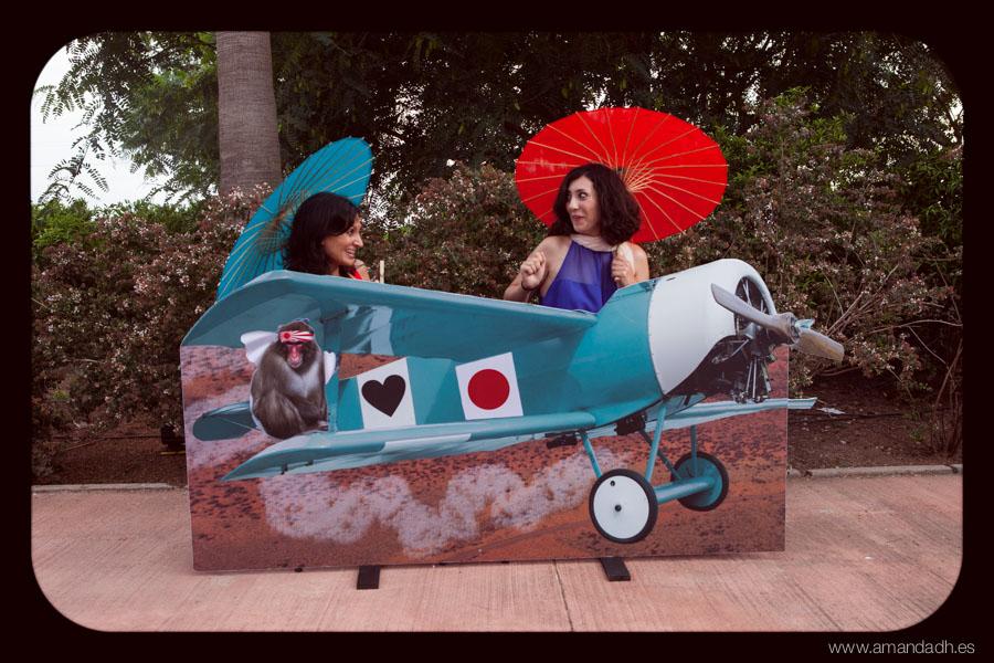 Noe y jose-0111