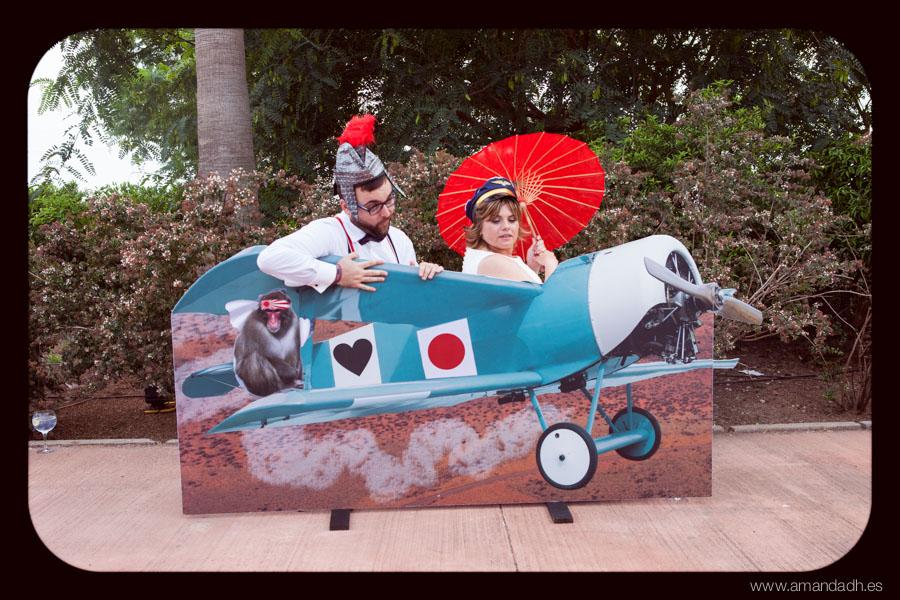 Noe y jose-9890