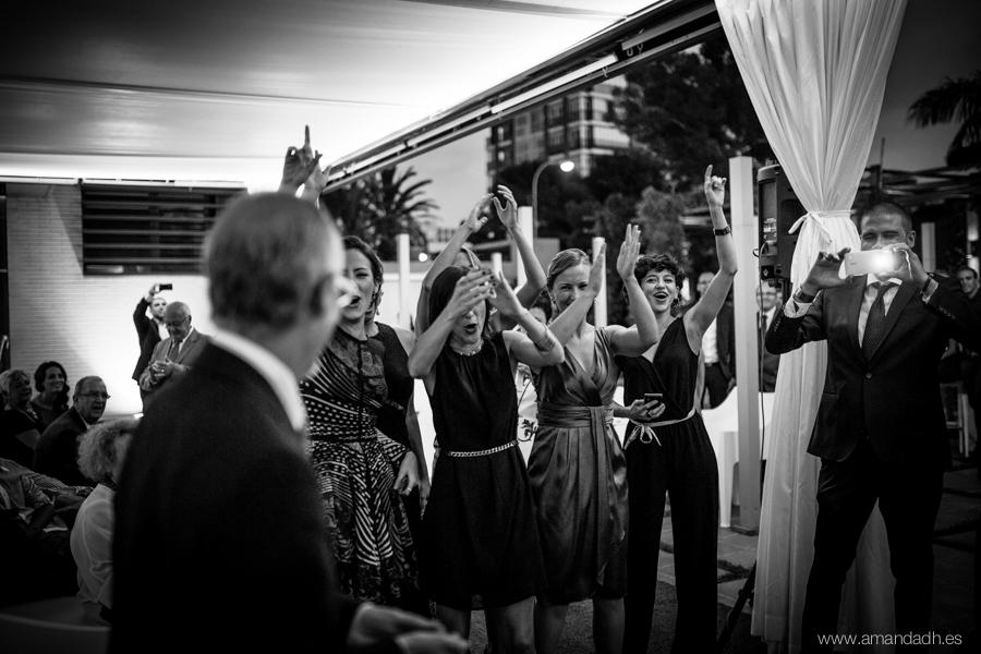 boda, boda destino, candid, destination wedding, foto de boda, foto documentales de boda, fotografía de bodas, fotografía de casamientos, fotografía documental de bodas, fotografía documental de casamiento, fotografías de novios, fotoperiodismo de bodas, fotos artísticas de matrimonios, fotos cándidas de bodas, fotos de matrimonio, fotos de novia, fotos de novios, fotos espontáneas de casamientos, photography, reportajes de fotos de bodas, wedding photojournalism, fotógrafo de bodas españa, fotógrafo de bodas irlanda, fotógrafo de bodas italia, fotógrafo de bodas teruel, fotógrafo de bodas valencia, fotógrafo de bodas asturias, fotógrafo de bodas barcelona, fotógrafo de bodas catalán, fotógraf de bodas, fotograf casaments. fotograf documental, fotograf diferente nupcial, fotógrafo nupcial sin posados, fotografía de bodas sin posado