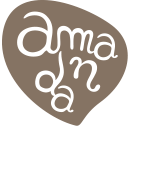 | Amanda Dreamhunter
