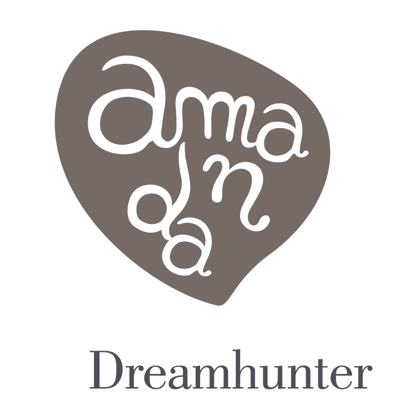 Amanda_dreamhunter_Logo