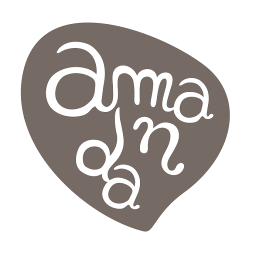 cropped-Amanda_dreamhunter_Logo.png