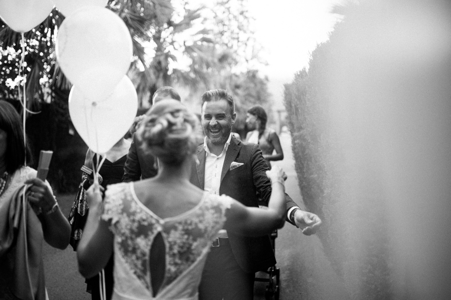 boda, boda destino, candid, destination wedding, foto de boda, foto documentales de boda, fotografía de bodas, fotografía de casamientos, fotografía documental de bodas, fotografía documental de casamiento, fotografías de novios, fotoperiodismo de bodas, fotos artísticas de matrimonios, fotos cándidas de bodas, fotos de matrimonio, fotos de novia, fotos de novios, fotos espontáneas de casamientos, photography, reportajes de fotos de bodas, wedding photojournalism, fotógrafo de bodas españa, fotógrafo de bodas irlanda, fotógrafo de bodas italia, fotógrafo de bodas teruel, fotógrafo de bodas valencia, fotógrafo de bodas asturias, fotógrafo de bodas barcelona, fotógrafo de bodas catalán, fotógraf de bodas, fotograf casaments. fotograf documental, fotograf diferente nupcial, fotógrafo nupcial sin posados, fotografía de bodas sin posado, boda en , fotógrafo bodas , fotografía nupcial, boda lidon castellon, boda jardines de kssim