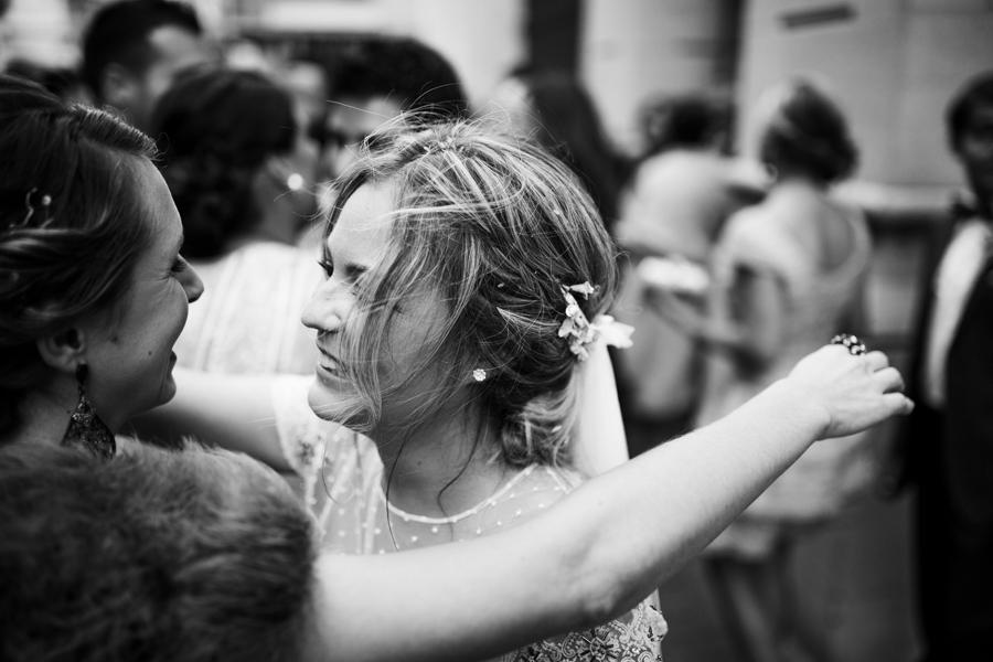 boda, boda destino, candid, destination wedding, foto de boda, foto documentales de boda, fotografía de bodas, fotografía de casamientos, fotografía documental de bodas, fotografía documental de casamiento, fotografías de novios, fotoperiodismo de bodas, fotos artísticas de matrimonios, fotos cándidas de bodas, fotos de matrimonio, fotos de novia, fotos de novios, fotos espontáneas de casamientos, photography, reportajes de fotos de bodas, wedding photojournalism, fotógrafo de bodas españa, fotógrafo de bodas irlanda, fotógrafo de bodas italia, fotógrafo de bodas teruel, fotógrafo de bodas valencia, fotógrafo de bodas asturias, fotógrafo de bodas barcelona, fotógrafo de bodas catalán, fotógraf de bodas, fotograf casaments. fotograf documental, fotograf diferente nupcial, fotógrafo nupcial sin posados, fotografía de bodas sin posado, boda en , fotógrafo bodas , fotografía nupcial, miau fanzara, prelado grafitti, lanzara graffiti, castello, capital mundial del graffiti, fotógrafo bodas linares, tiara ceremonias, vestidos novia castellon, vestido novia diferentes, tocados novia castellon, mas de lucia