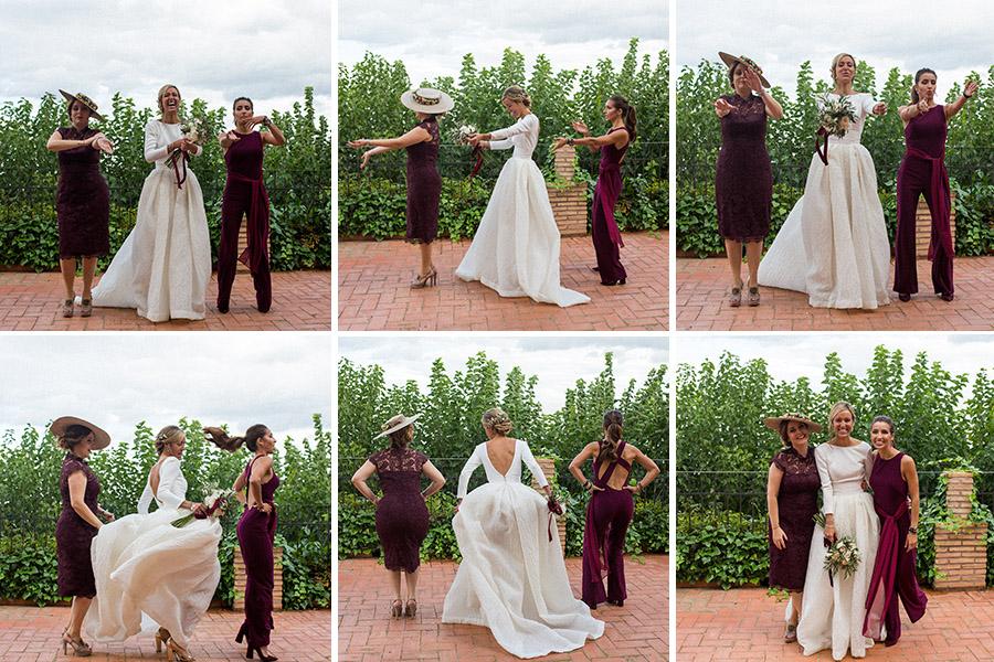 boda, wedding, weddingday, boda mas de lucia, bodareligiosa, boda vintage, casamento, fotografocasamento, mariage, wedding, spain, storyteller, lovelyrides, santos costuras, santoscosturas, lander urquijo, landerurquijo, la rosa blanca