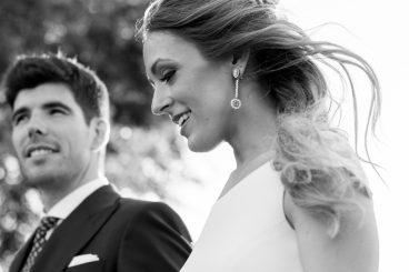 ¿Cuántas fotos se hacen por boda?