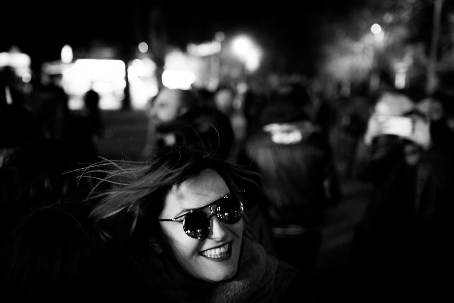 preboda, destination wedding, engaged, preboda en festival, penyagolosa, fotografia de bodas benicassim, fotografia documental bodas castellon, fotoperiodismo nupcial castellon, fotografia boda natural, fotografia nupcial natural, storyteller, preboda san san festival