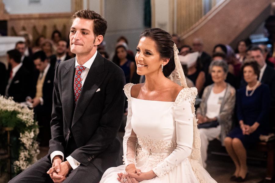 joyeria de boda, boda en mascarós, amanda_dreamhunter, parejas amanda, fotografia de boda, mejor fotografo de boda castellon, boda en mascaros, mariaxalberto