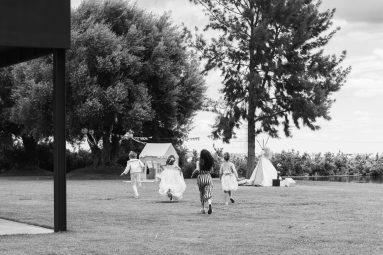 reportaje comunion en castellon